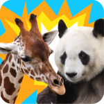 AnimalTower Battle  14.5 (Mod)