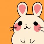 Anime Opening Quiz 1.3.1.12 (Mod)