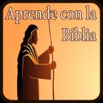 Aprende con la Biblia 1.0.20 (Mod)