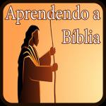 Aprendendo a Bíblia 1.0.16 (Mod)