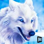 Arctic Wolf Sim 3D  0.1 (Mod)