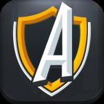 Arena 6.37.0 (Mod)