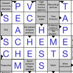 Arrow Crossword 3.0.4 (Mod)