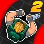 Assassin 2 1.2.5(Mod)