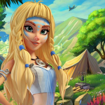 Atlantis Odyssey  1.7 (Mod)