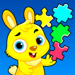 AutiSpark: Games for Kids with Autism 5.7 (Mod)
