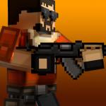 BLOCKPOST Mobile 0.99F5 (Mod)