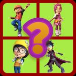 BOBOIBOY : WHO IS? GUESS IT! 8.2.2z (Mod)