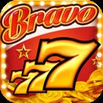 BRAVO SLOTS: new free casino games & slot machines  1.13 (Mod)