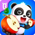 Baby Panda's Family and Friends 8.48.00.01 (Mod)