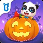 Baby Panda's Playhouse 8.48.06.00 (Mod)