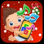 Baby Phone – Christmas Game 1.6.2 (Mod)