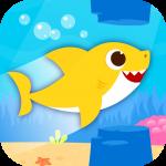 Baby Shark RUN 25 (Mod)