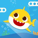 Baby Shark UP : Go Higher, Brooklyn 2.0 (Mod)