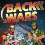 Back Wars 1.072 (Mod)