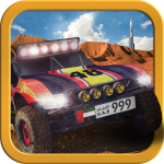 Badayer Racing 1.5 (Mod)