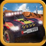 Badayer Racing 1.5 (Mod)