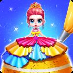 Bakery Tycoon: Cake Empire 8.47.00.01 (Mod)