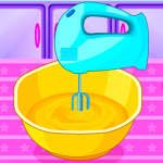 Baking Cookies – Cooking Game  7.1.64 (Mod)