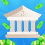 Bank Job 3D  (Mod)