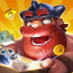BarbarQ  1.0.1600 (Mod)