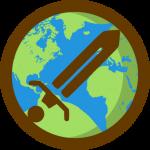 Barcode warriors (Real world RPG) 1.1.5 (Mod)