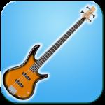 Bass Guitar Solo 2.3 (Mod)