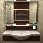 Bathroom – room escape game – 1.03 (Mod)