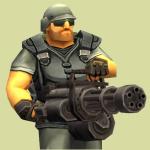 BattleBox  2.5.73 (Mod)