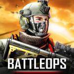 Battleops campaign mode game  1.2.5 (Mod)