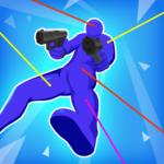Beat Shooter 0.1 (Mod)