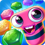 Bee Brilliant  1.84.2  (Mod)