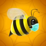 Bee Factory 1.28.5 (Mod)