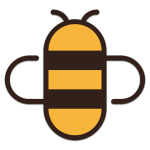 Bee Flappy 1.0 (Mod)
