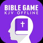 Bible Verses Memorisation Game – KJV – Offline 1.63 (Mod)