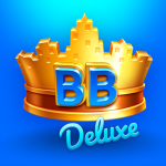 Big Business Deluxe  (Mod) c3.9.8