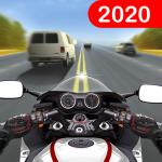 Bike Racing : Moto Traffic Rider Bike Racing Games 1.0.8 (Mod)