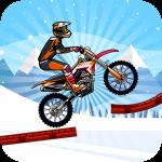 Bikescape – Bike Stunt 3.7 (Mod)