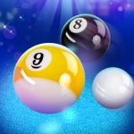 Billiard 3D – 8 Ball – Online 16 (Mod)