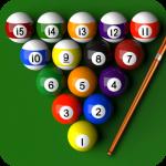 Billiards Club – Pool Snooker 1.0.7 (Mod)