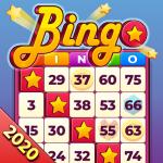 Bingo My Home 0.115 (Mod)