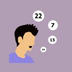Bingo Shout – Bingo Caller Free 3.5.1 (Mod)