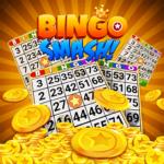 Bingo Smash – Lucky Bingo Travel 21.0.1 (Mod)