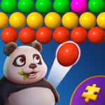Birdpapa – Bubble Crush  40.0 (Mod)