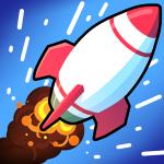 Blast City 1.1.1 (Mod)