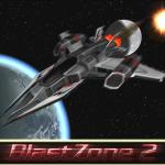 BlastZone 2 Lite: Arcade Shooter 1.32.3.2 (Mod)