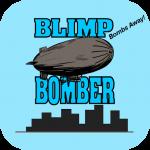 Blimp Bomber 1.1.61 (Mod)