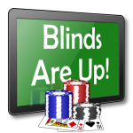 Blinds Are Up! Poker Timer 2.9.1 (Mod)