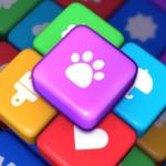 Block Blast 3D : Triple Tiles Matching Puzzle Game 4.90.025 (Mod)