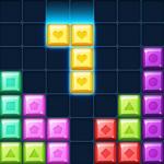 Block Breaker King 1.2.2 (Mod)